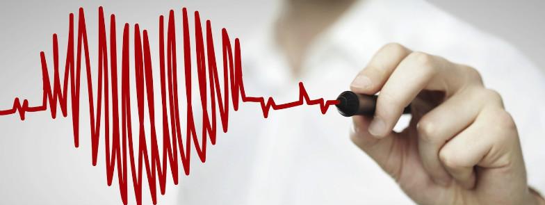 Cuide do seu Coração