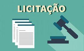 CONVITE Nº 001/2020 –Contratação de empresa especializada a prestar serviços de ALM (Asset Liability Management)
