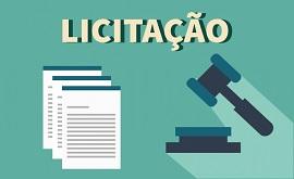 TOMADA DE PREÇO Nº 001/2020 – HOMOLOGAÇÃO E ADJUDICAÇÃO