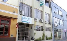 Comunicado aos candidatos inscritos nos Conselhos do IPMJ
